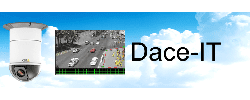 Dace IT | On-Demand Intelligent Video Analytics